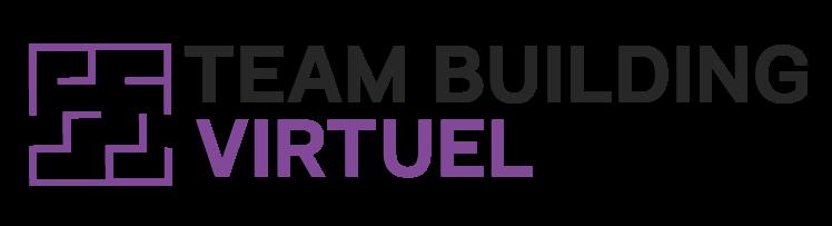 Teambuilding-Virtuel