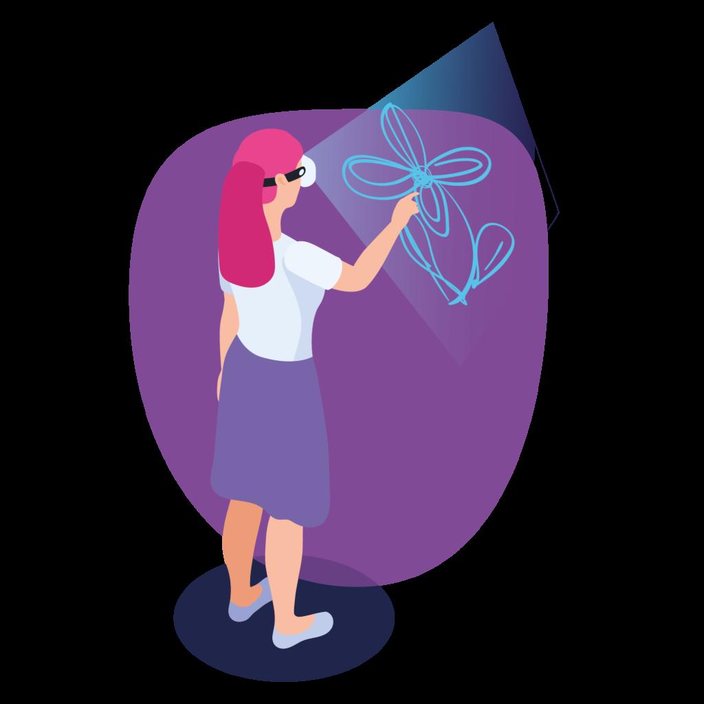 Teambuilding Virtuel - Développer la créativité