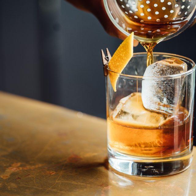 Team building digital - Atelier-creez-votre-whisky