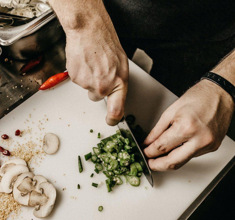 Team Building digital - Cours-cuisine-avec-top-chef