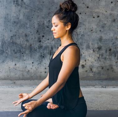 Team Building digital - Cours-initiation-a-la-meditation